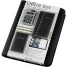 Alassio 30060 Office Set Aussenansicht