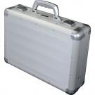 Alumaxx 45160 Attaché Laptopkoffer VENTURE Aussenansicht