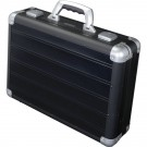 Alumaxx 45164 Attaché Laptopkoffer VENTURE Aussenansicht