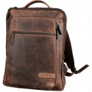 Pride and Soul 47199 Business Rucksack JESTER Aussenansicht