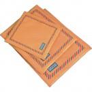 BaooBaoo 551262 Laptopsleeve Aussenansicht