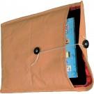 BaooBaoo 551263 Laptopsleeve Innenansicht